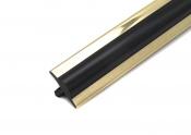 gold-black-gold-raised-075