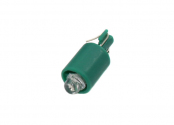 green-replacement-arcade-button-led