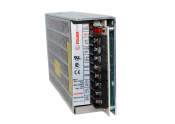 happ-130-watt-power-supply