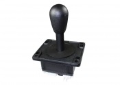 happ-4-way-8-way-joystick