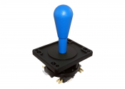 happ-competition-8-way-joystick-blue