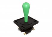 happ-competition-8-way-joystick-green