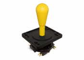 happ-competition-8-way-joystick-yellow
