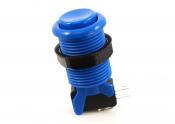 industrias-lorenzo-concave-pushbutton-blue