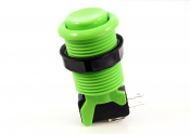 industrias-lorenzo-concave-pushbutton-bright-green