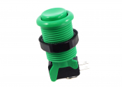 industrias-lorenzo-concave-pushbutton-green