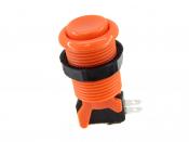 industrias-lorenzo-concave-pushbutton-orange-amber
