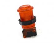 industrias-lorenzo-concave-pushbutton-translucent-orange