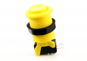 industrias-lorenzo-concave-pushbutton-yellow