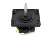 industrias-lorenzo-eurojoystick-8-way-joystick-45mm-screw-shaft