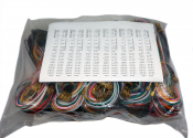 jamma-plus-wire-harness-10-pack