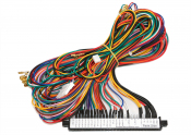 jamma-plus-wire-harness-top
