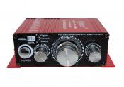 kinter-ma-170-stereo-amplifier