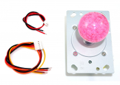 led-joystick-red