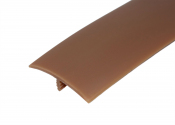 light-brown-tmolding-150