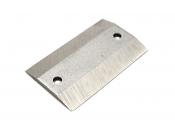 radzi-varikant-edge-trimmer-replacement-blade
