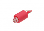 red-replacement-arcade-button-led