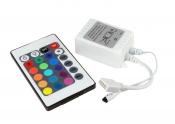 rgb-controller-24-button