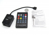 rgb-rf-controller-20-button-sound-activated