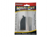 ronan-multi-cut-replace-blades-anvil-30178