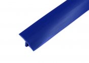 royal-blue-tmolding-075