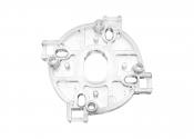 sanwa-2-way-restrictor-plate-GT-2F