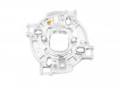 sanwa-4-8-way-restrictor-plate-GT-8F