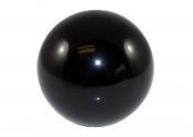 sanwa-balltop-black-LB-35-K
