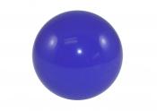 sanwa-balltop-dark-blue-LB-35-DB