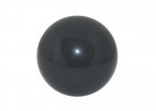 sanwa-balltop-dark-gray-LB-35-DH
