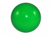 sanwa-balltop-green-LB-35-G