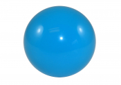 sanwa-balltop-light-blue-LB-35-B