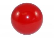 sanwa-balltop-red-LB-35-R