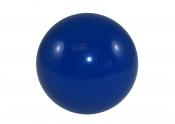 sanwa-balltop-royal-blue-LB-35-MB