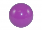 sanwa-balltop-violet-LB-35-VI