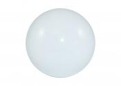 sanwa-balltop-white-LB-35-W