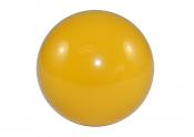 sanwa-balltop-yellow-LB-35-Y