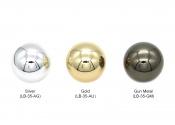 sanwa-balltops-metallic-colors-LB-35