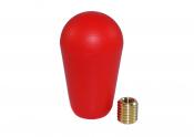 sanwa-battop-red-LB-30N-R