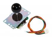 sanwa-joystick-black-balltop-JLF-TP-8YT-K