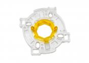 sanwa-octagonal-restrictor-plate-GT-Y