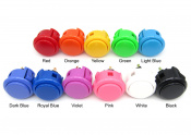 sanwa-snap-in-button-colors-OBSF-30