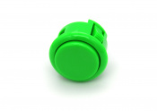 sanwa-snap-in-button-green-OBSF-30-G