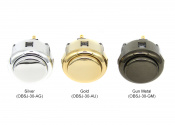 sanwa-snap-in-button-metallic-colors-OBSJ-30