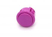 sanwa-snap-in-button-violet-OBSF-30-VI