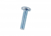 screw-philips-10-24-0.75in