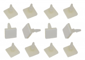 stick-on-pcb-feet-12-pack