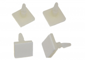 stick-on-pcb-feet-4-pack