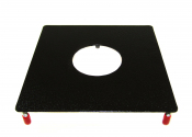 suzo-happ-225in-trackball-mounting-kit-top