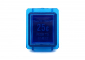 suzo-happ-25c-push-to-reject-button-blue-42-0517-02